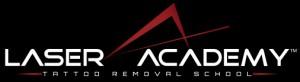 laser-academy-logo-300x82